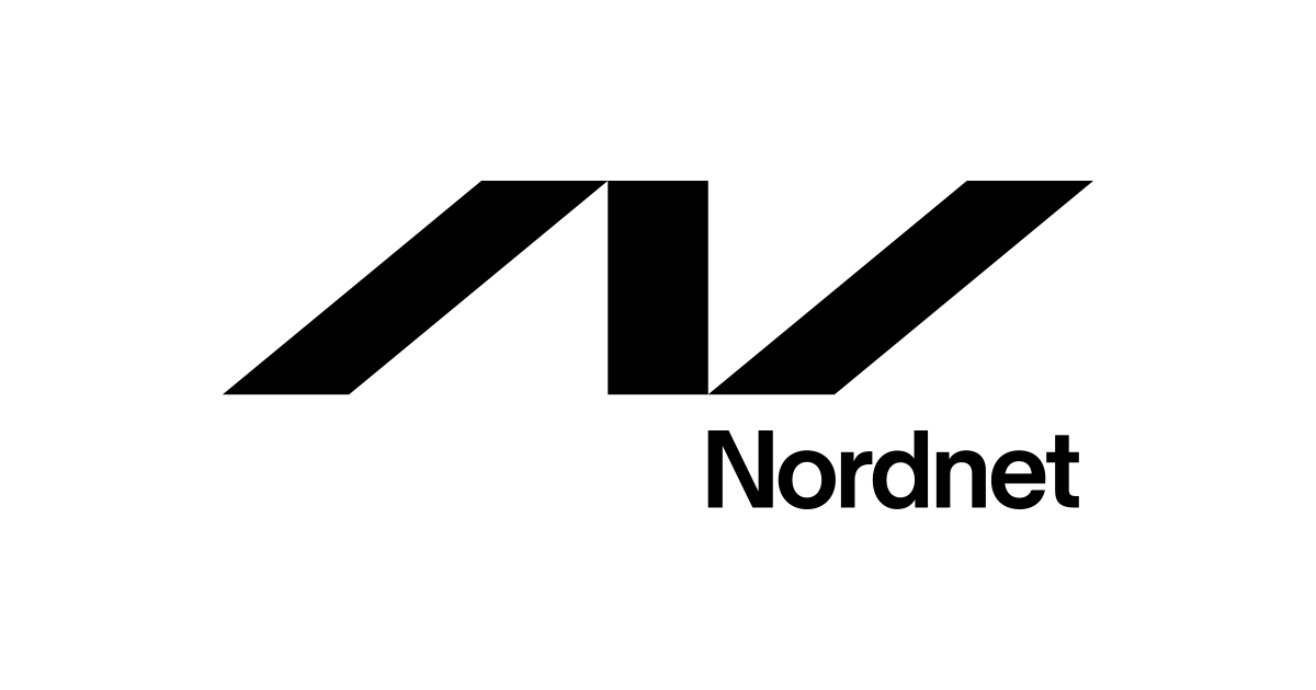 Borsen Idag Folj Borskurser I Varlden Nordnet